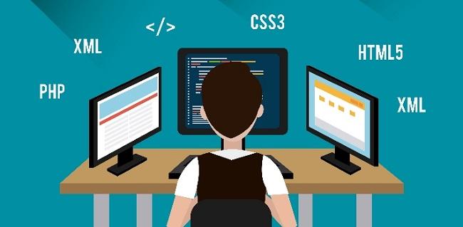 cursos gratuitos programación