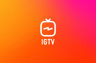 descargar video igtv