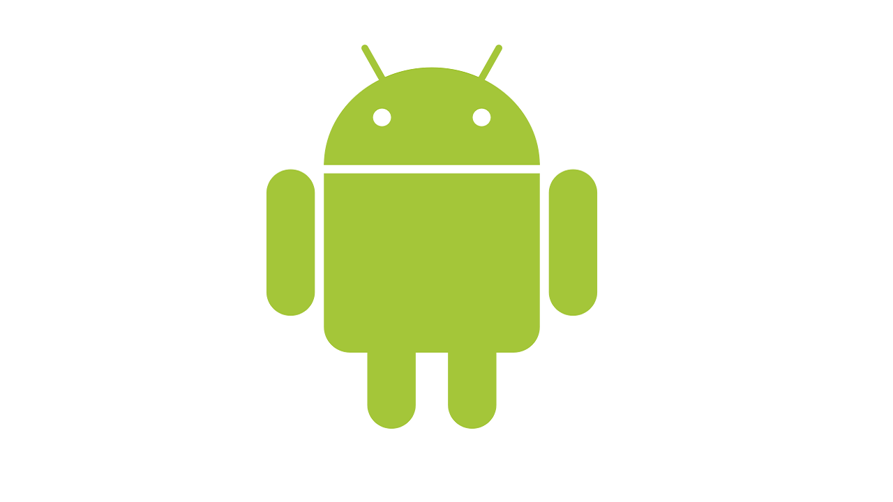 iclear android