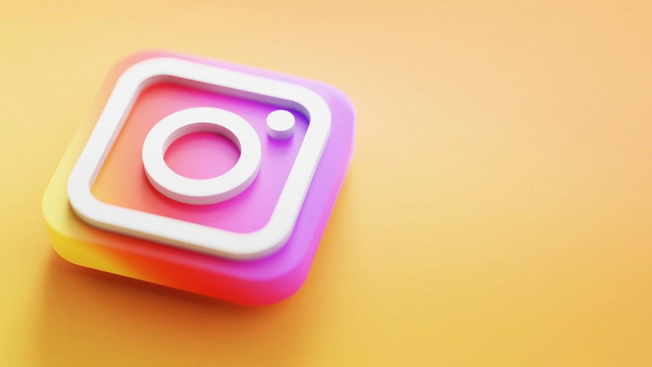 subtitulos en instagram stories