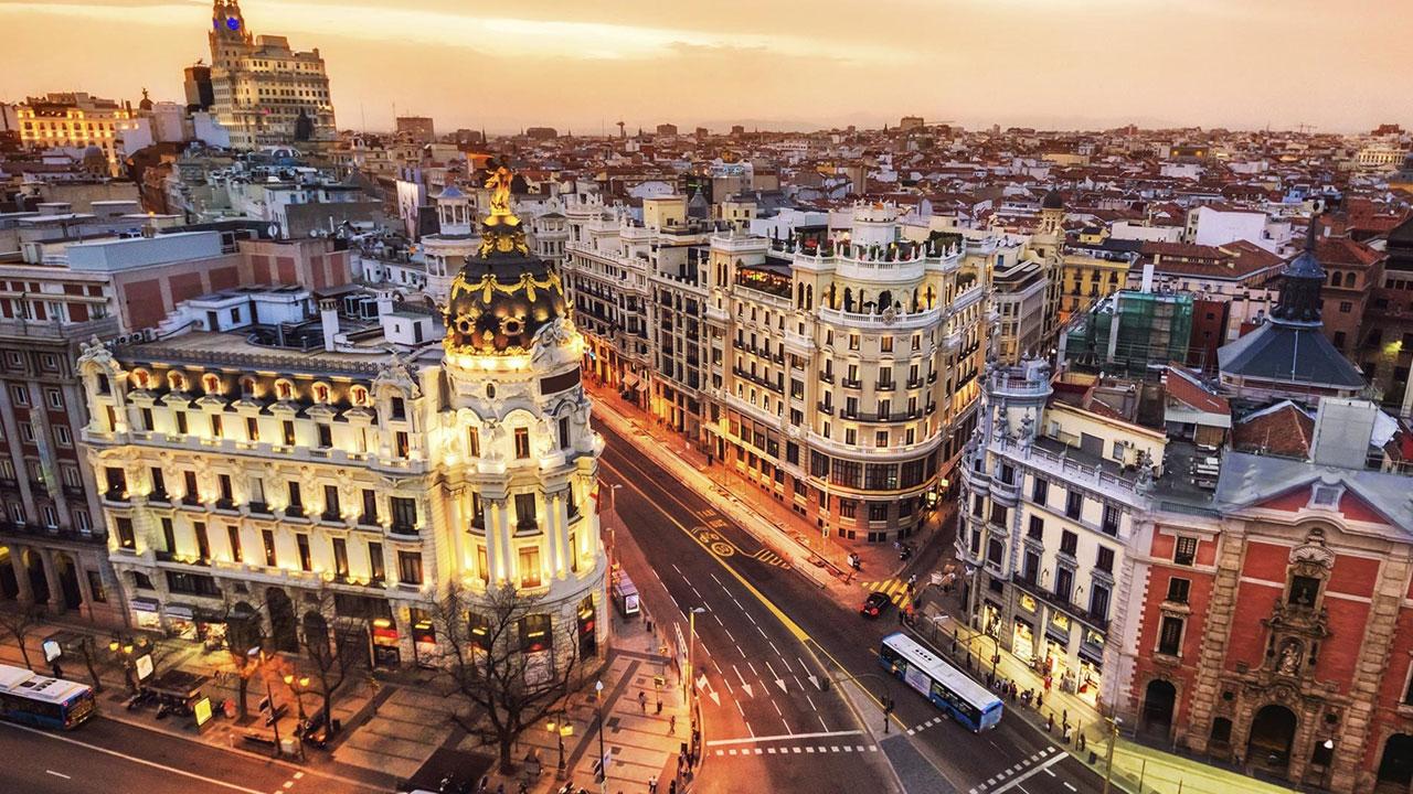 Así quedan las nuevas tarifas de luz en España, hasta 41% de aumento en horas punta