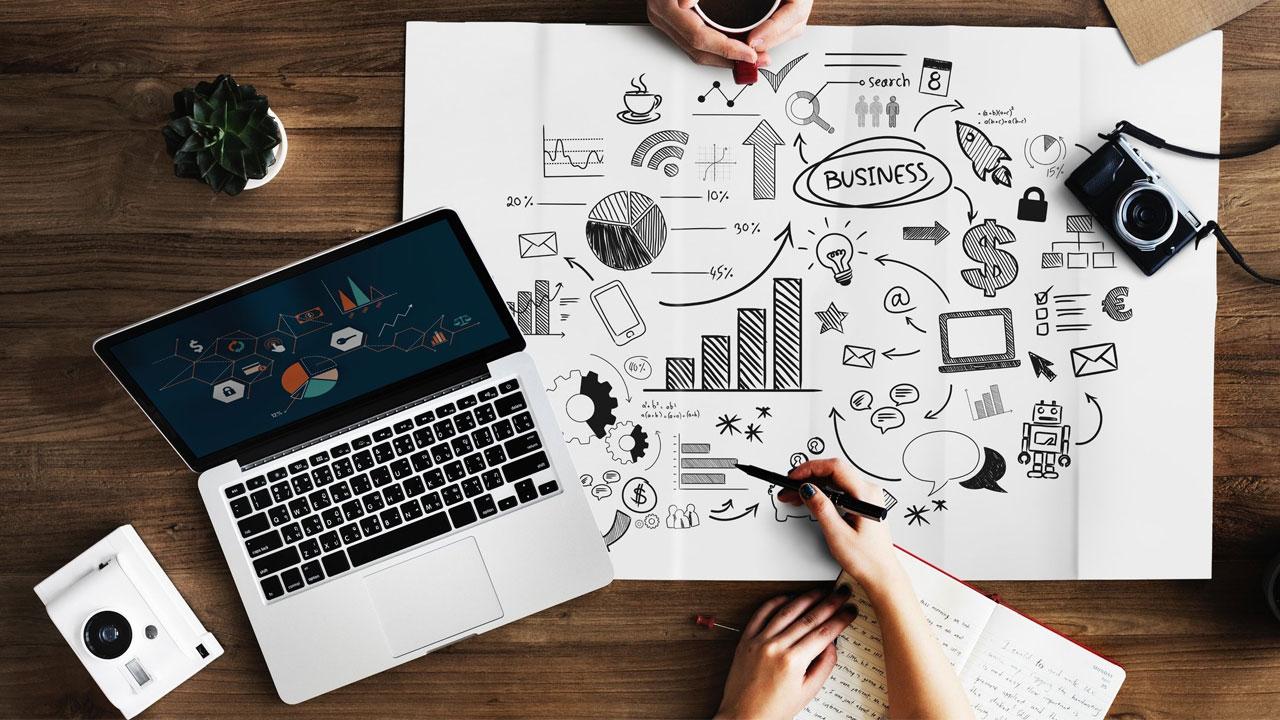 Cómo sacarle más partido a tus negocios online