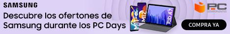 PC  Days 2021
