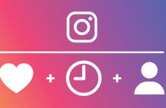 Instagram revela cómo funciona la magia detrás de la plataforma