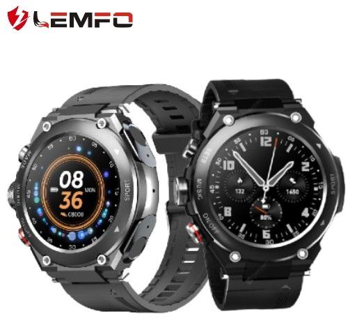 LEMFO T92