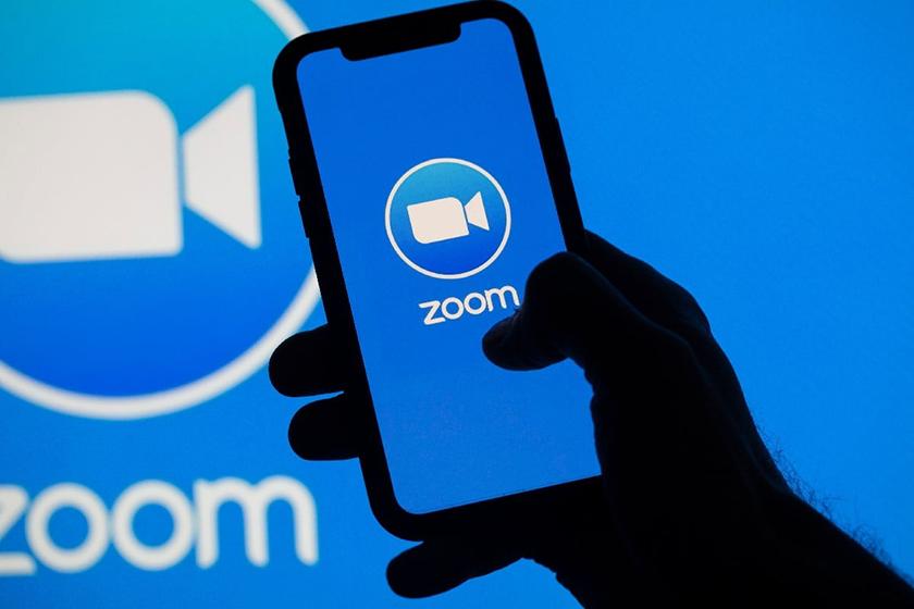 Mejores apps para comunicarse - Zoom