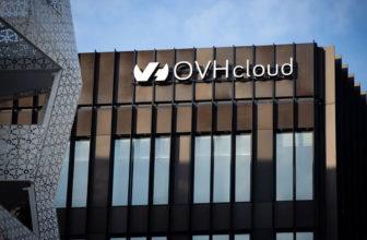 OVHCloud publica un libro blanco sobre el mercado europeo del cloud