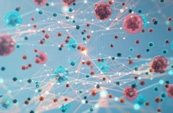 Oxford desarrolla una IA que calcula el riesgo de morir de COVID-19