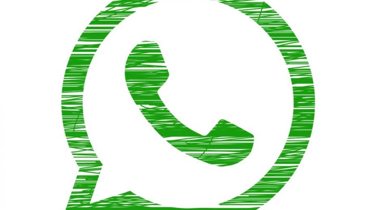 Piratería WhatsApp