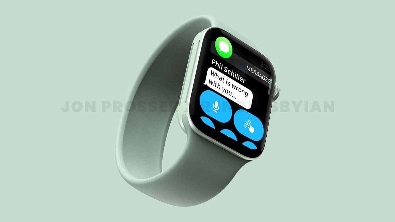 apple watch con mas bateria