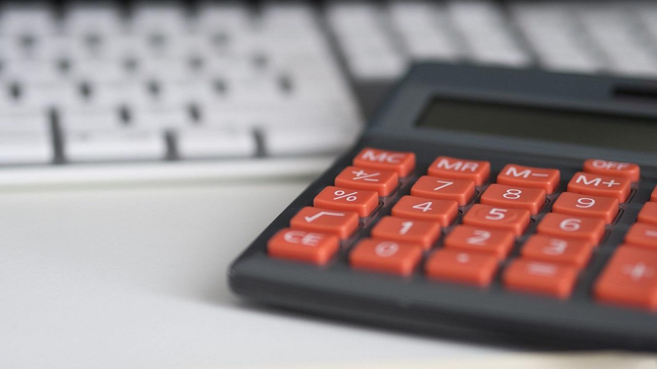 calculadora covid cuándo podrás vacunarte