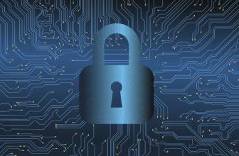 principios de ciberseguridad