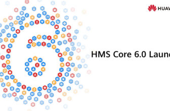 A través de Huawei Developers llega HMS Core 6.0