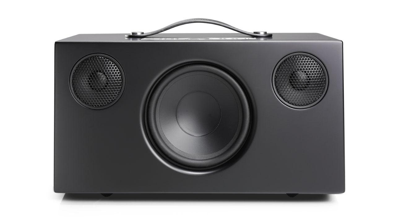 Audio Pro Addon C10 - Diseño