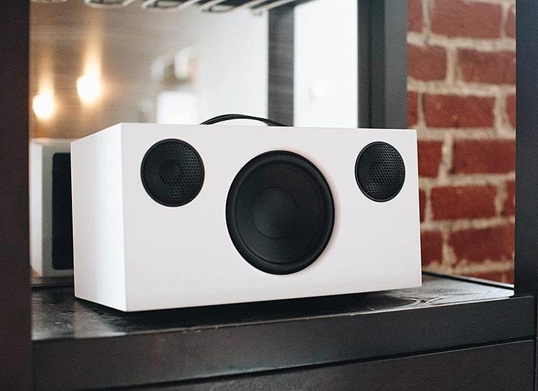 Audio Pro Addon C10 - Sonido