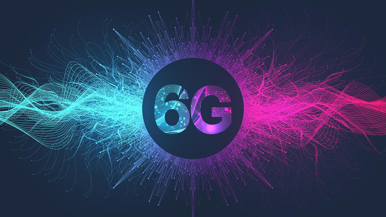 De la mano de OPPO se avizora la futura red 6G y las aplicaciones de IA