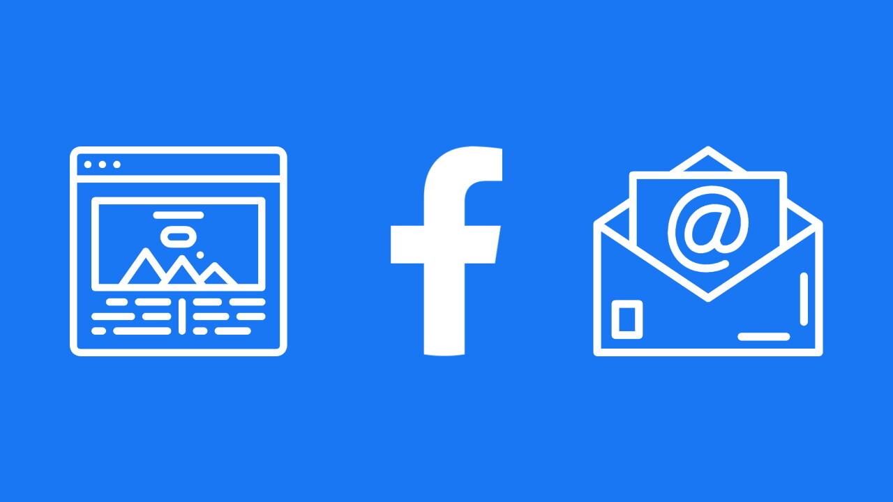 Facebook Bulletin, la nueva plataforma de Newsletters de Facebook