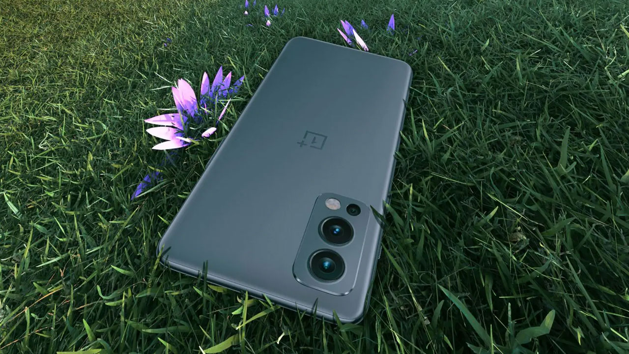 OnePlus Nord 2 5G, OnePlus pisa fuerte en la gama media