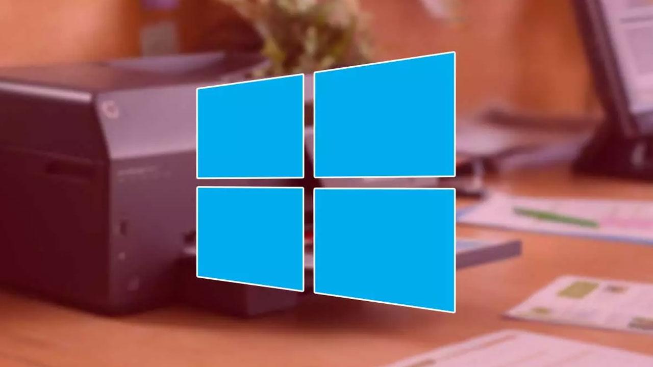 PrintNightmare, la vulnerabilidad de Windows que Microsoft no consigue corregir