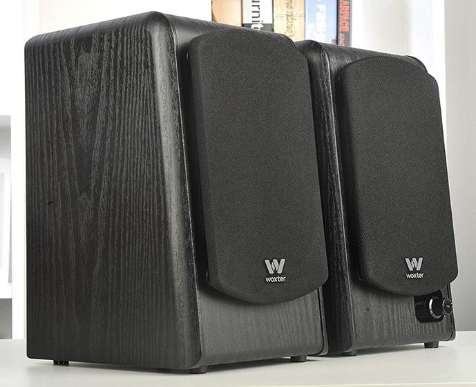 Woxter Dynamic Line DL-610 - Calidad de sonido