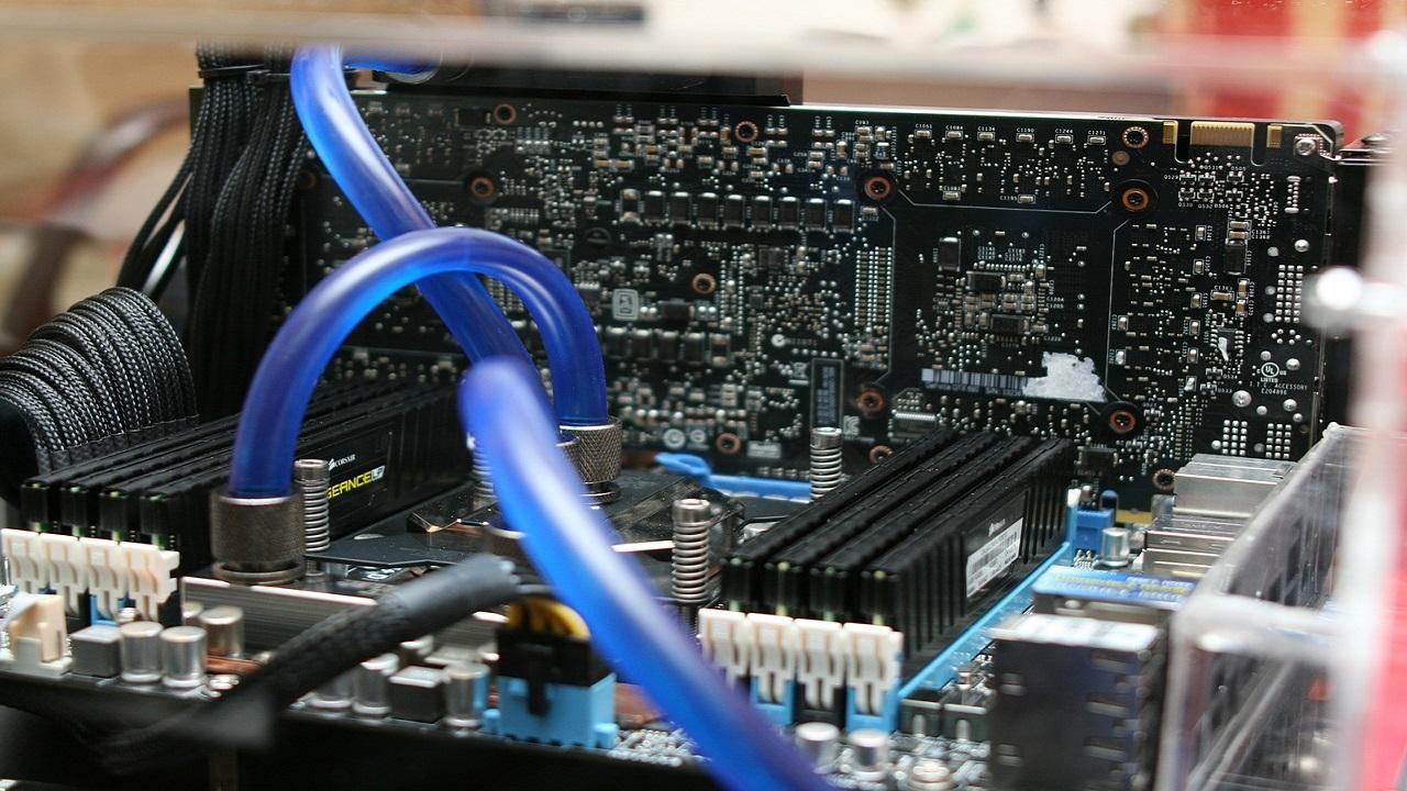 cuantos procesadores