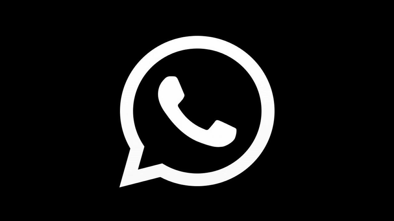 fotos que se autodestruyen en whatsapp