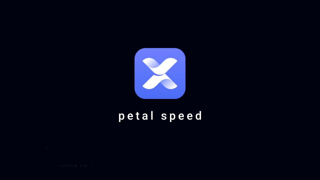 petal speed apk