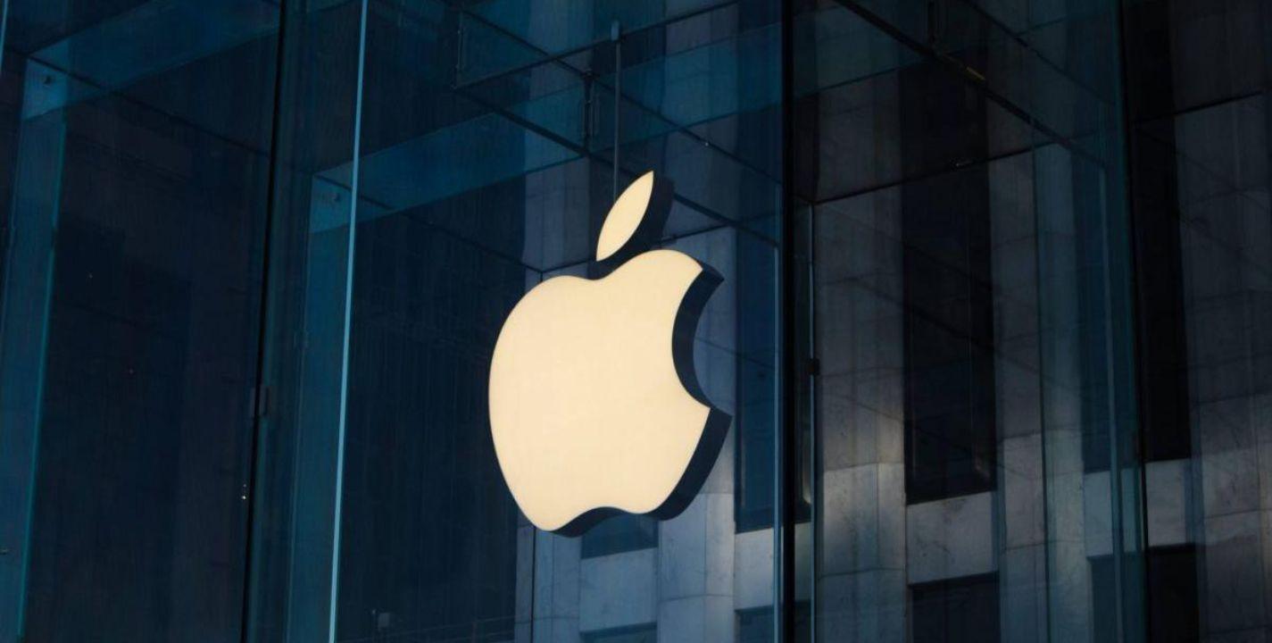 Apple promete que este no será el caso