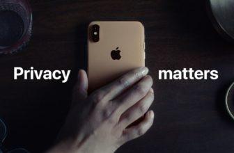 Apple ratifica que no cederá ante ningún gobierno para expandir NeuralMatch