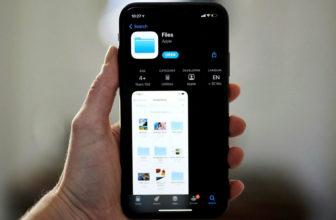 Apple toma medidas para combatir el abuso sexual infantil