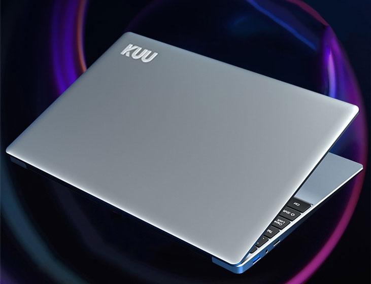 KUU A10S - Diseño
