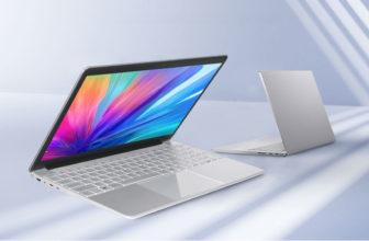KUU A8S, un portátil eficiente para usos básicos