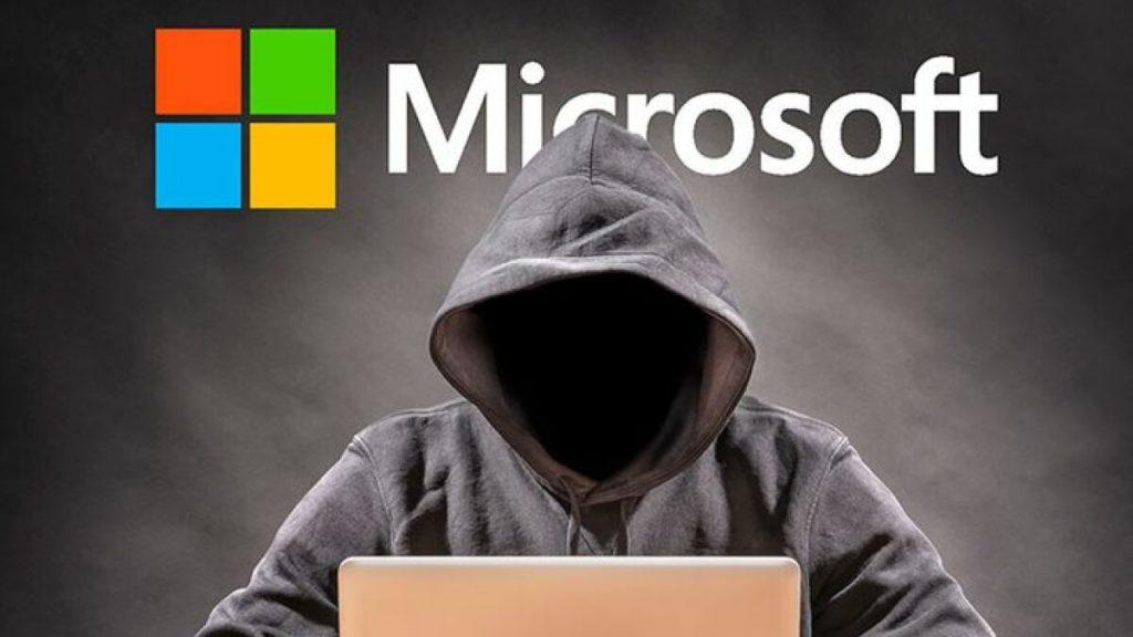 Microsoft Agnus