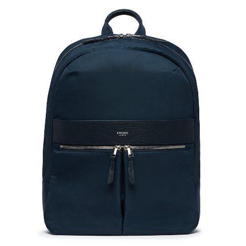 Mochila Knomo Beauchamp Backpack