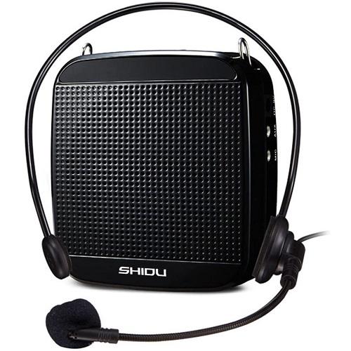 Shidu SDD-S512B