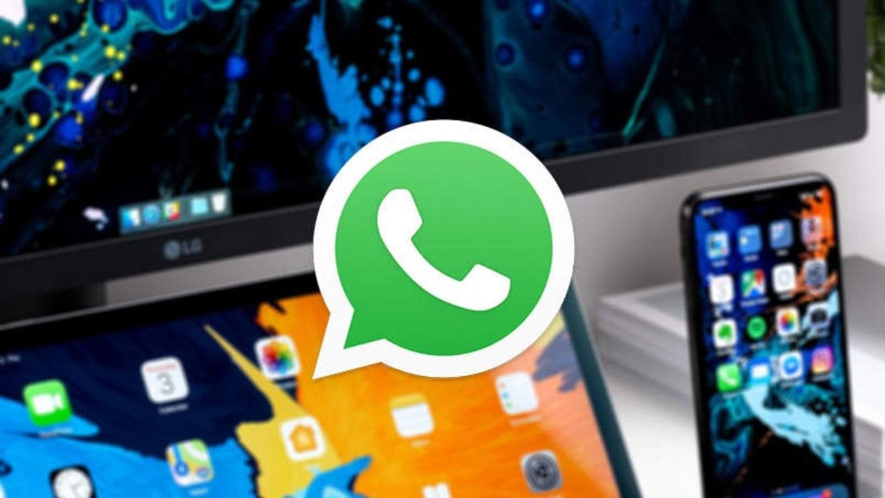 WhatsApp traerá pronto el soporte multi dispositivo 2.0 y otras novedades