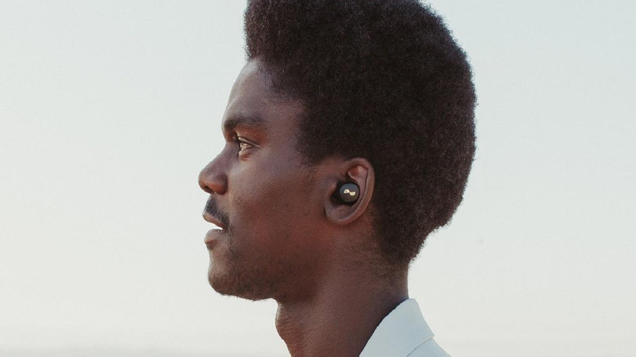 auriculares nura de alquiler