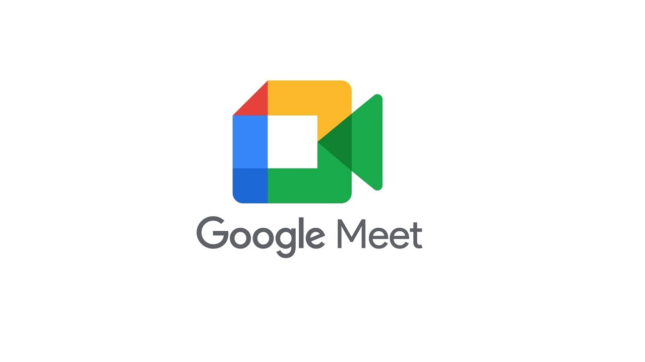 google meet problemas