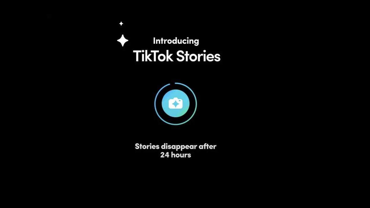 historias de tik tok