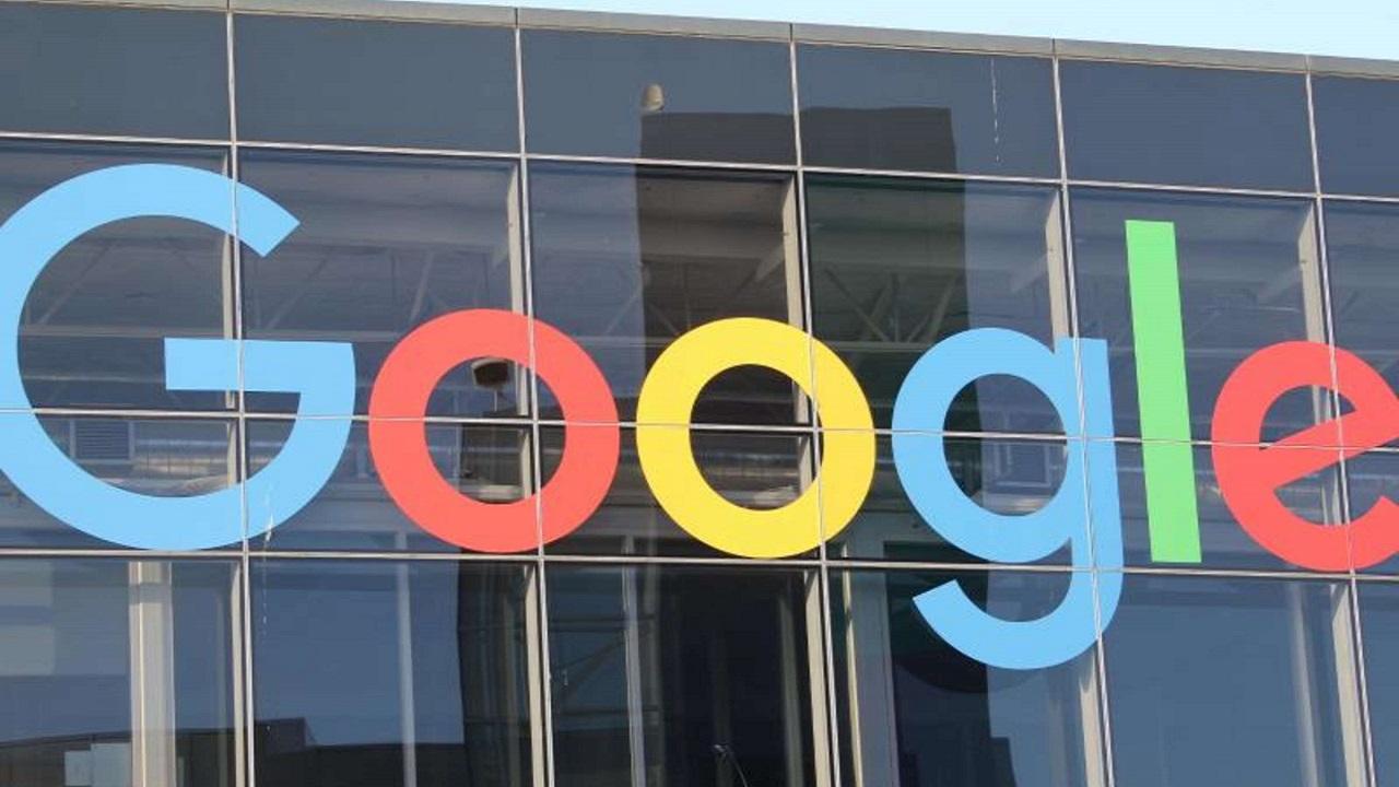 iniciar sesion google