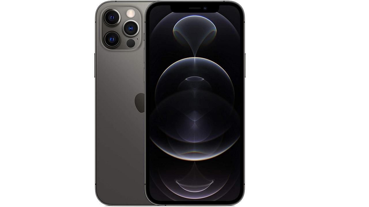 iphone 12 pro oferta