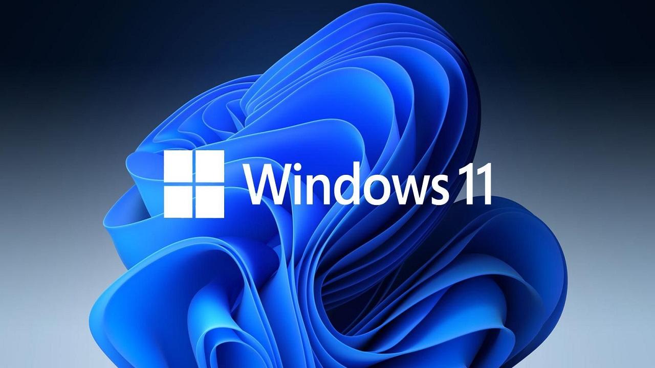 recortes en windows 11