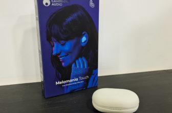 Cambridge Audio Melomania Touch