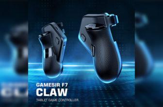 GameSir F7