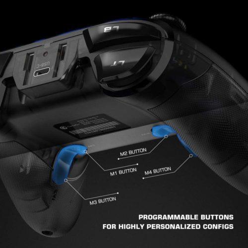 GameSir T4 Pro