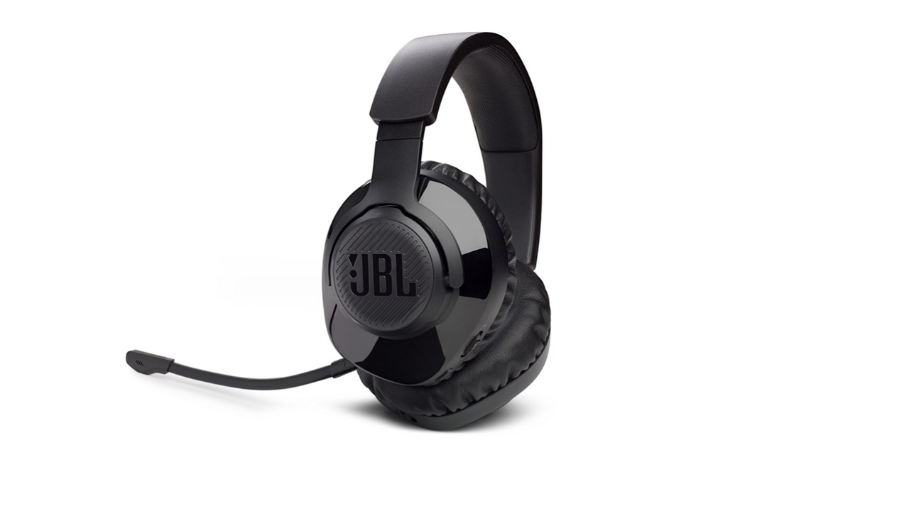 JBL Quantum 350