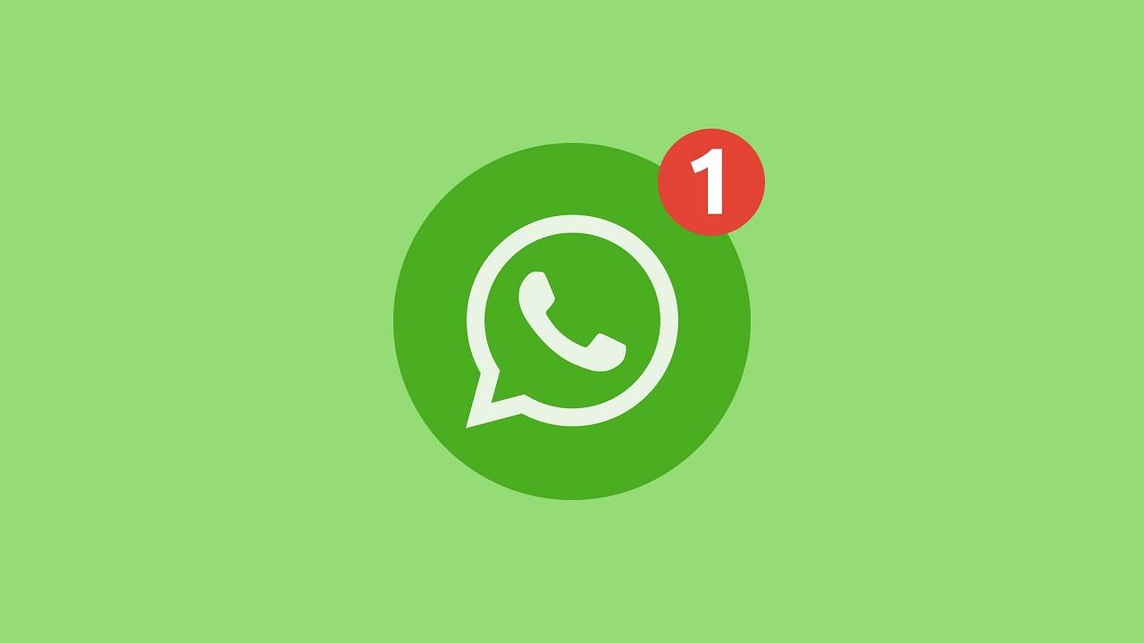 Modo Desaparecer de WhatsApp