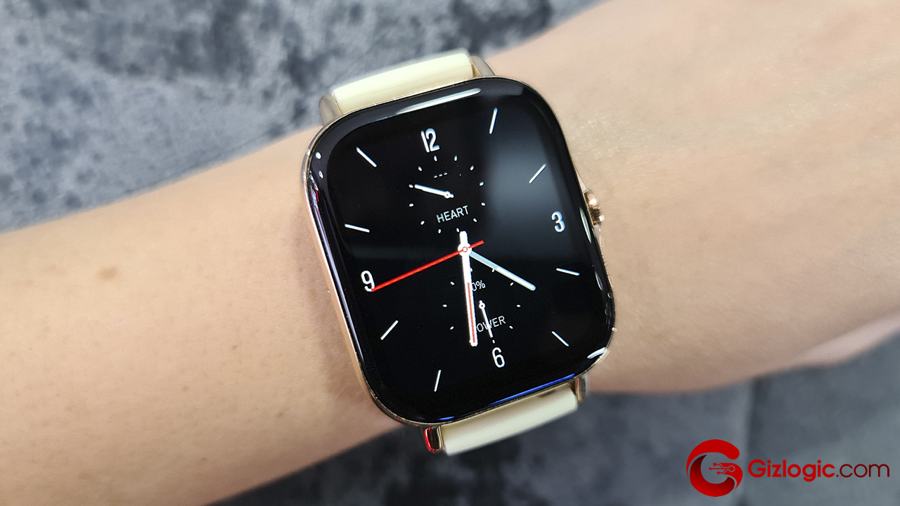 Xiaomi 11 Lite NE: motivos por los que te enamorará la sorpresa de Xiaomi