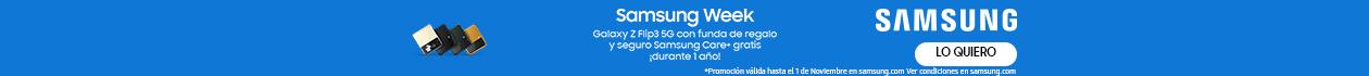 PC  Componentes Samsung