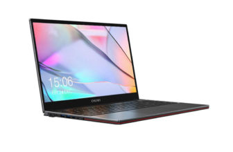 Chuwi CoreBook XPro